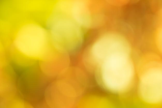 カラフルな背景、黄色の背景