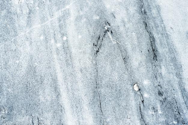 詳細大理石のテクスチャの背景。