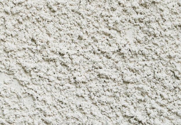 Грубая бетонная текстурная фоновая стена