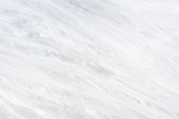 ライトグレーの大理石のテクスチャ背景、高級テーブルトップ。
