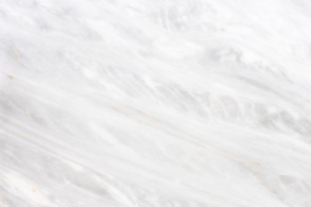 ライトグレーの大理石のテクスチャ背景、高級テーブルトップ