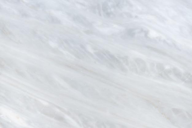 ライトグレーの大理石のテクスチャ背景
