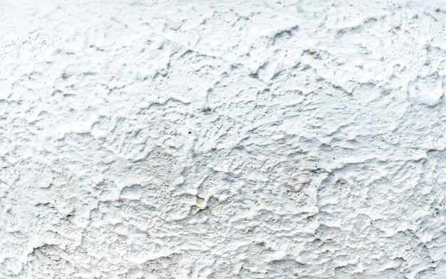 Фон из гипсовой стены