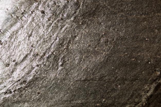 天然石の質感