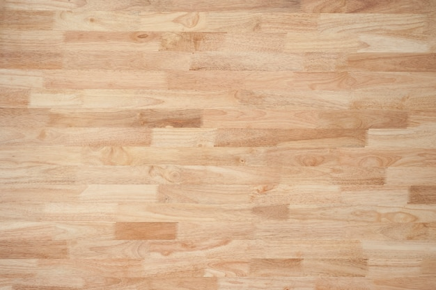 茶色の木の板の美しさの背景