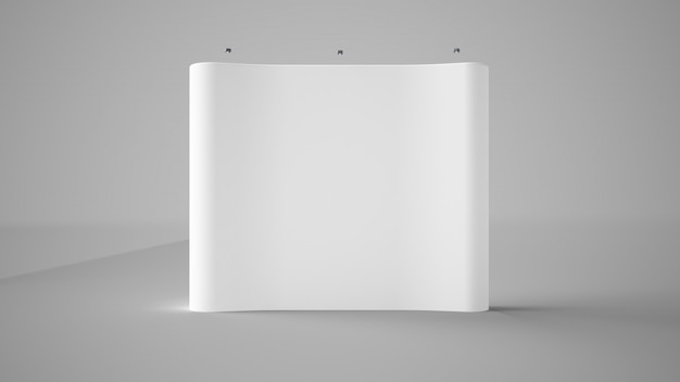 Выставка дисплей