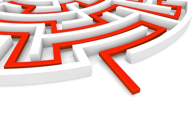 Концепция стратегии