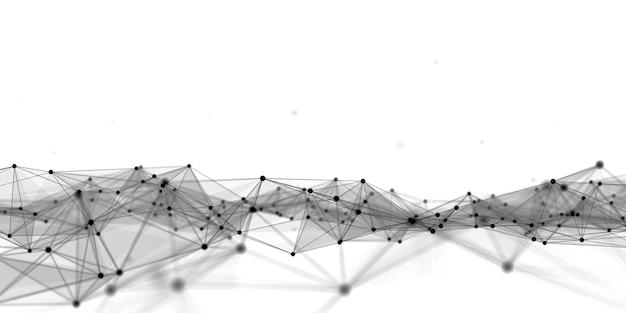 ホワイトドットネットワーク