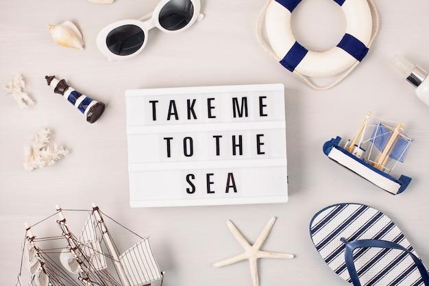 Летние каникулы, путешествия, концепция туризма