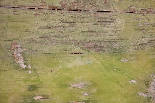 古い木製の背景と質感