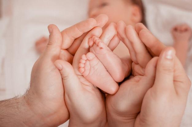 妊娠、出産、準備および期待の母性
