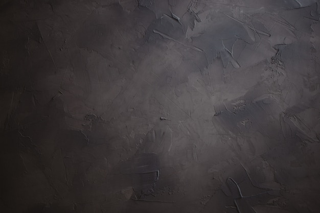 暗い背景、手作りのテクスチャの写真の背景