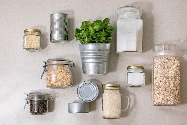 Поставки продовольствия на карантинный период