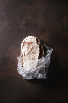 職人ライ麦パン