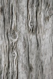 Деревянный абстрактный фон