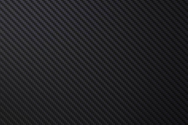 炭素繊維材料の背景、カーボンの質感。