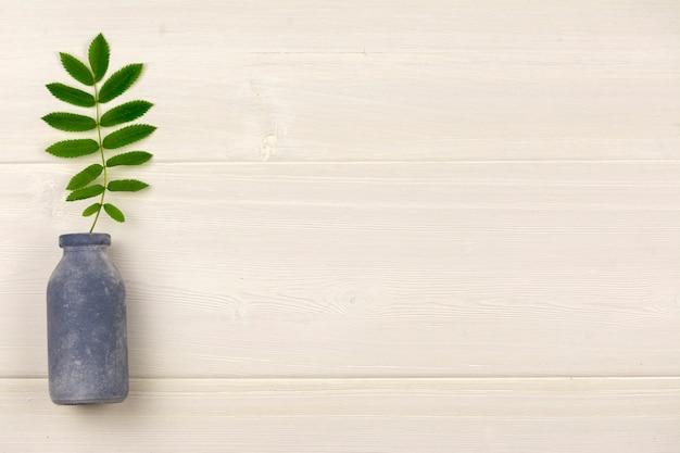 春枝の小瓶