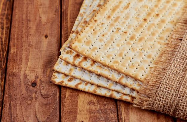 Песах праздник концепция еврейской пасхи праздник