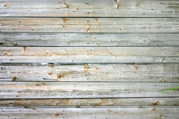古い木の板
