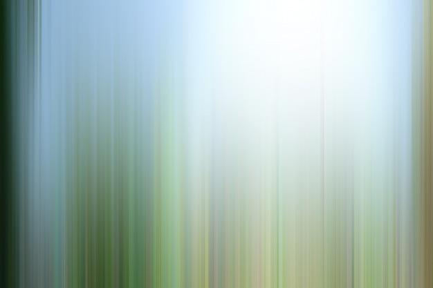 Абстрактный фон вертикальные линии.