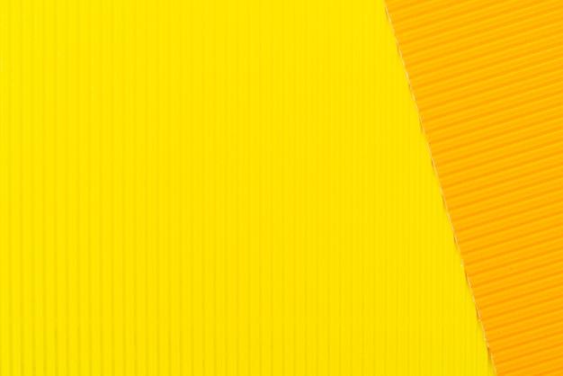 段ボール紙の色付きの背景。