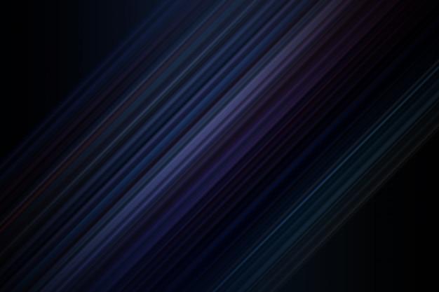 暗い抽象的なアクラグラウンド
