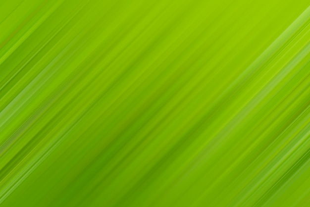 斜めの緑色のストリップライン。抽象的な背景モダンなグラフィックデザインの背景