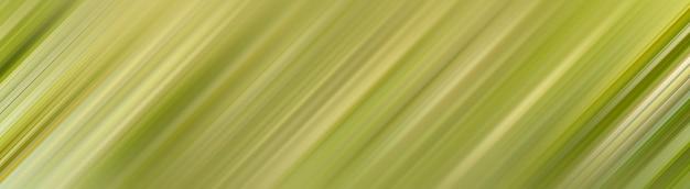 斜めのストリップライン。抽象的な背景。モダンなグラフィックデザインとテキストの背景。