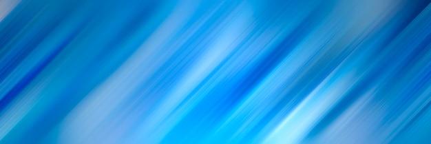 ストリップの対角線。抽象的な背景