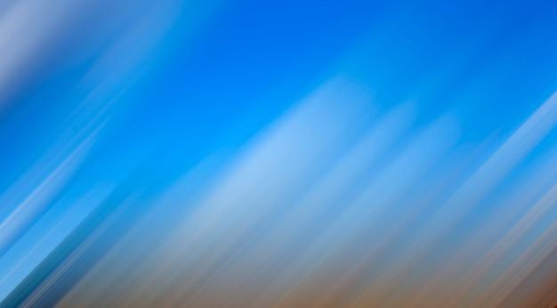 抽象的な背景。斜めのストライプライン。