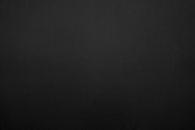 Абстрактный черный градиент фона.