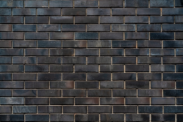 Архитектурный абстрактный черный фон