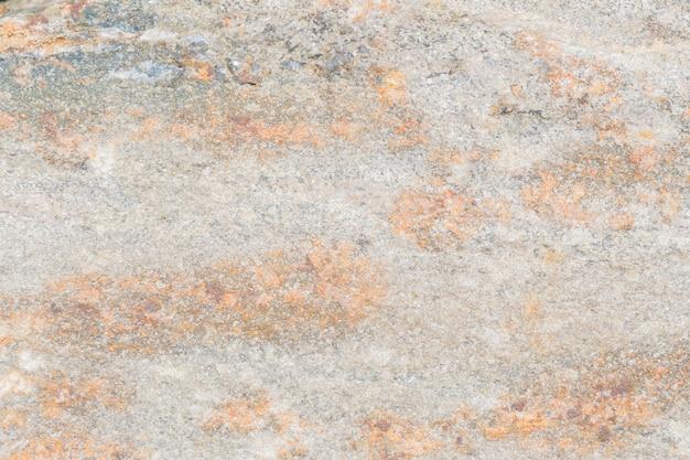 様々な含浸をした石の質感。