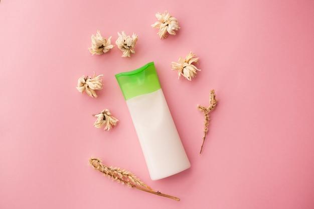 Натуральный очищающий крем, косметический травяной крем для лица, уход за кожей, увлажняющий лосьон