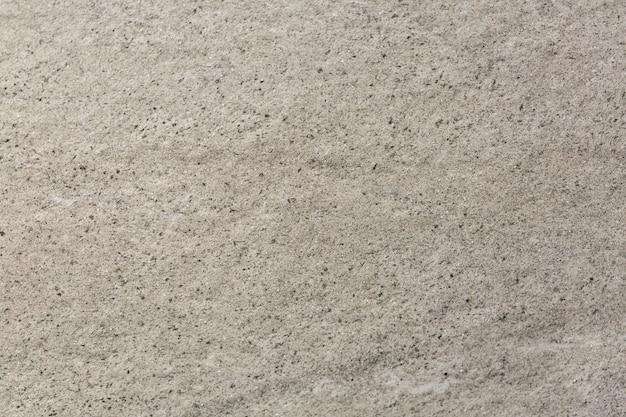 本物の天然大理石の石のテクスチャと表面の背景。