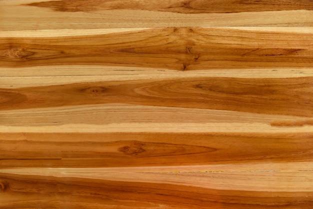 木製テーブルトップブラウン板木製テクスチャ