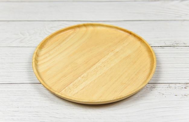 ナチュラルキッチンツール木製品/木製プレート付きキッチン用品