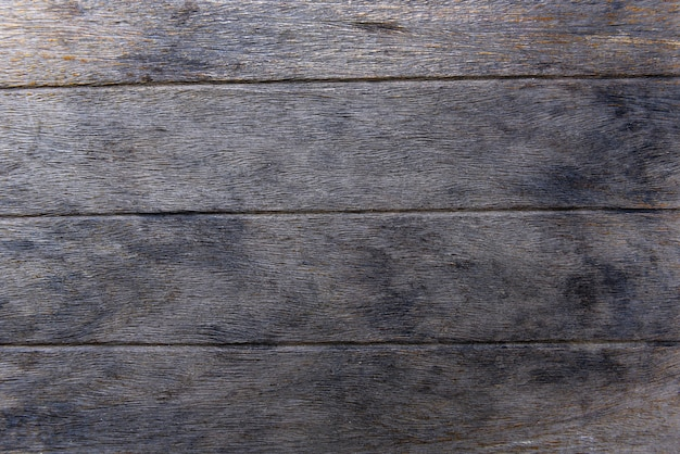 古い茶色の木目テクスチャ