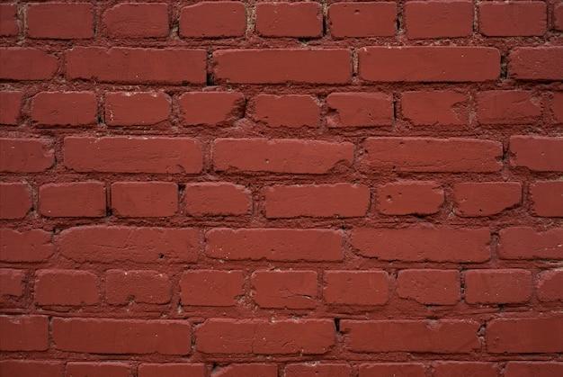 赤紫ピンクバルドーコンクリート背景