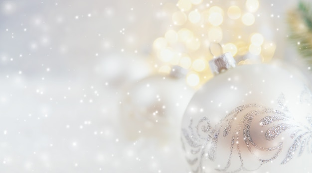 Веселого рождества и счастливого нового года, праздники открытка фон.