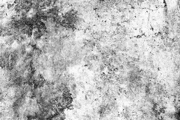 テクスチャ、壁、コンクリート、背景として使用できます。傷や亀裂のある壁の破片
