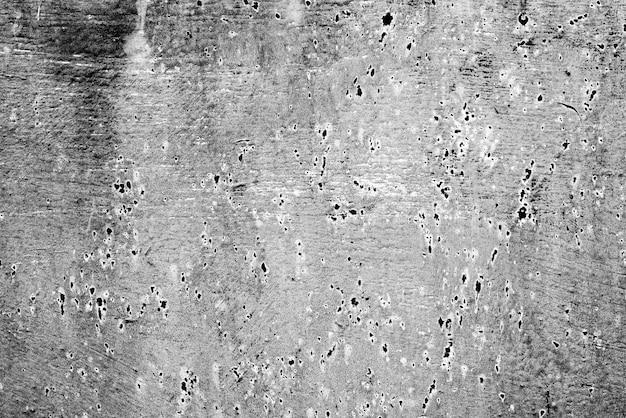Металлическая текстура с царапинами и трещинами, которые можно использовать в качестве фона
