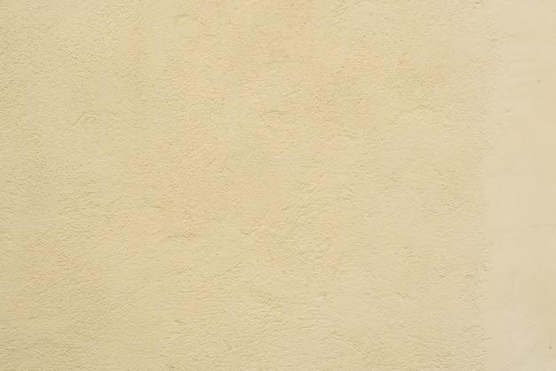 傷や亀裂の背景を持つ壁フラグメント