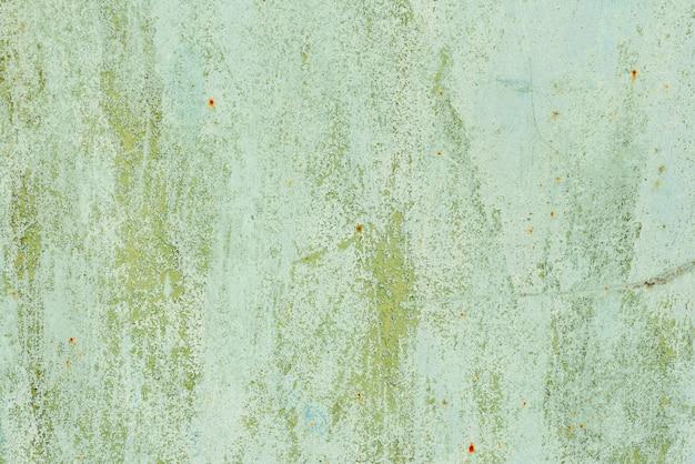 Металлическая текстура с царапинами и трещинами