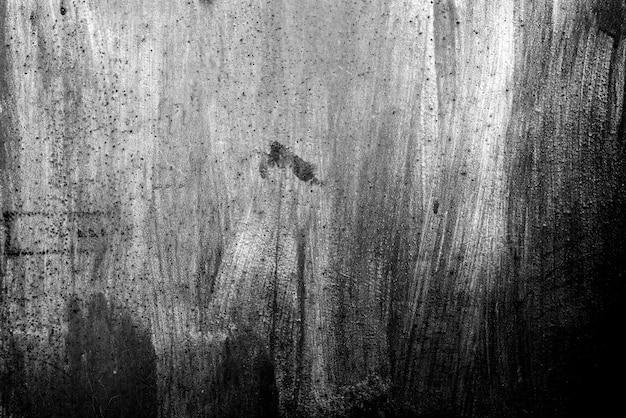 Текстура, металл, стена фон. металлическая текстура с царапинами и трещинами