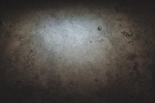 Цементная текстура, цементная стена, винтажный тон