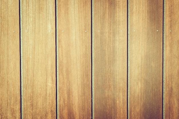 木のテクスチャ