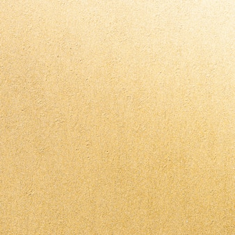 砂の背景テクスチャ