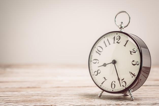 ヴィンテージ時計