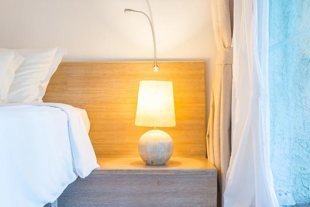 Внутренняя лампа